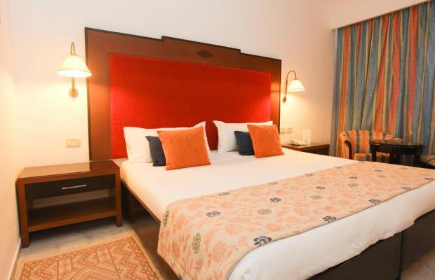 фото Marhaba Resorts изображение №14