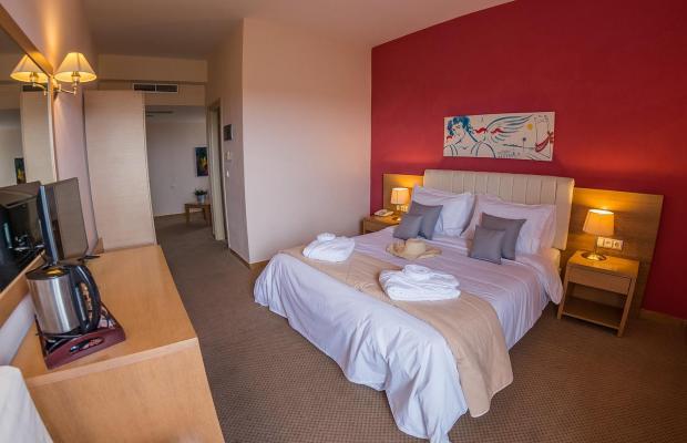 фото отеля Apollo Resort Art Hotel изображение №9