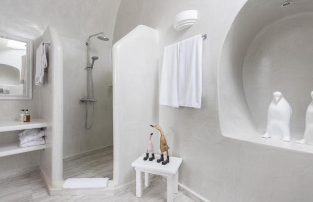 фотографии Aqua Luxury Suites изображение №8