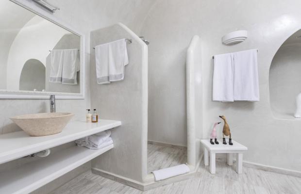 фото отеля Aqua Luxury Suites изображение №5