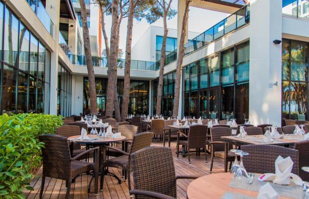 фото отеля Trendy Lara изображение №29