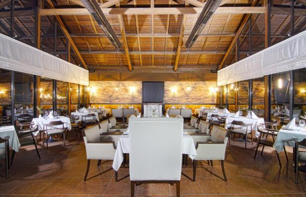 фотографии отеля Trendy Lara изображение №19