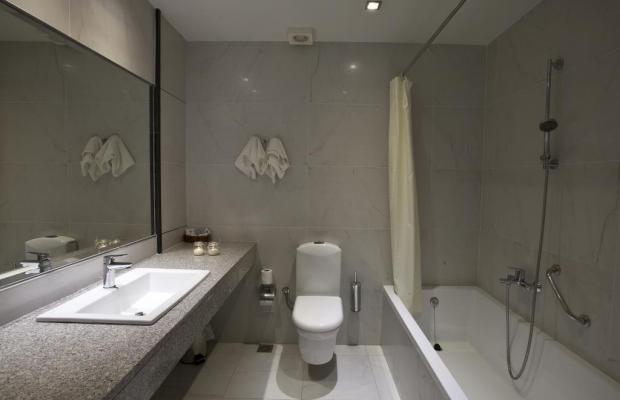 фотографии отеля John & George изображение №7