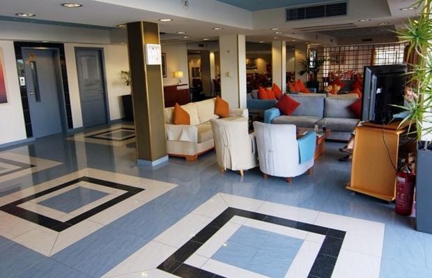 фото отеля Apollon изображение №17