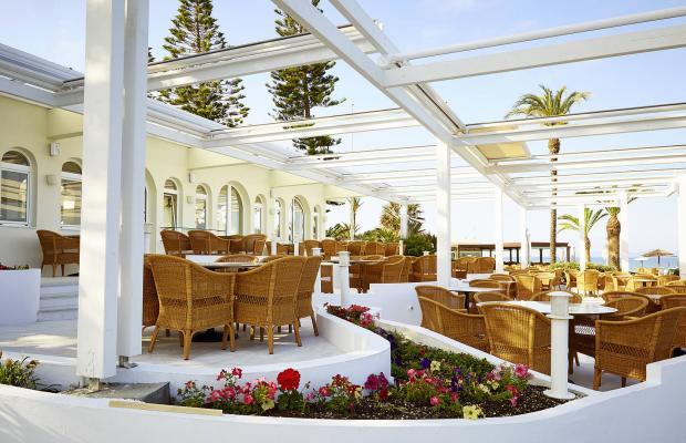 фото отеля Robinson Club Kyllini Beach (ex. Kyllini Beach Resort) изображение №9