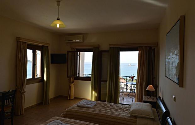 фото отеля La Sapienza изображение №29