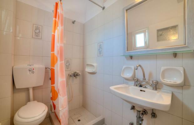 фотографии отеля Anna Pension изображение №7