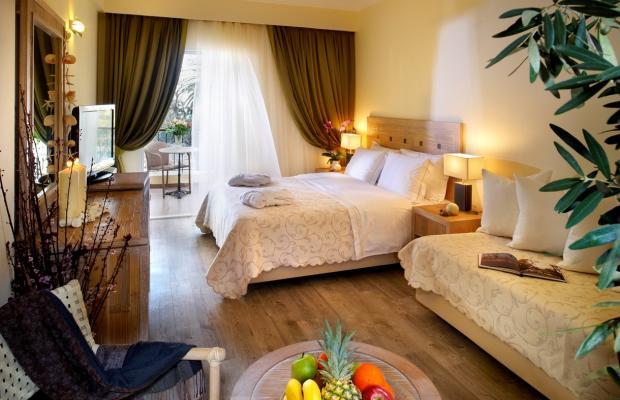 фото отеля Portes Beach Hotel изображение №9