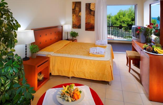 фотографии отеля Portes Beach Hotel изображение №7