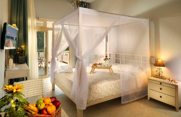 фото отеля Portes Beach Hotel изображение №5