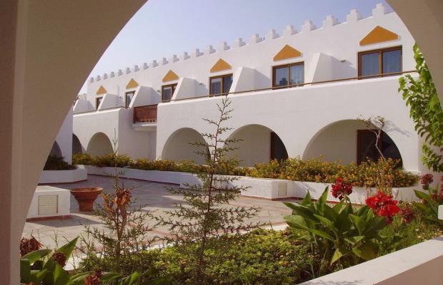 фото отеля Alfa Beach изображение №9