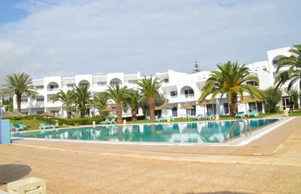 фото отеля Residence Kantaoui изображение №1
