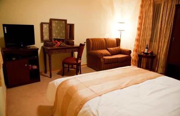 фотографии отеля Dias Boutique Hotel изображение №23