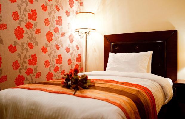 фотографии отеля Dias Boutique Hotel изображение №11