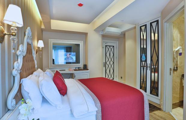 фотографии Anthemis Hotel изображение №28