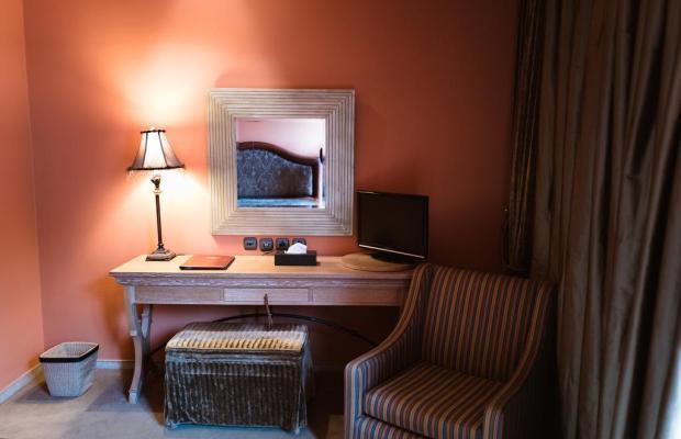 фото отеля Mainalon Resort изображение №5