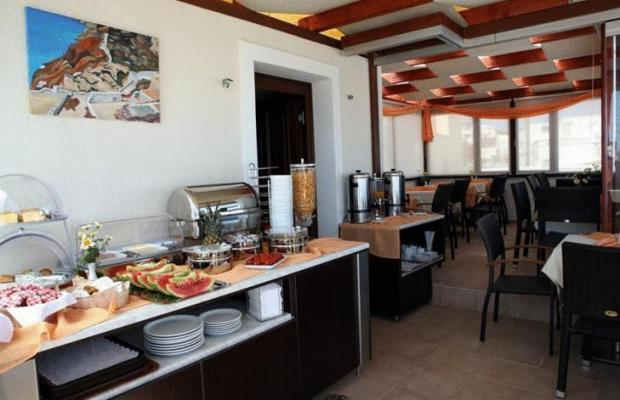 фото отеля Amerisa Suites изображение №9