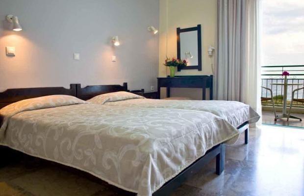 фотографии отеля Esperia Hotel изображение №7