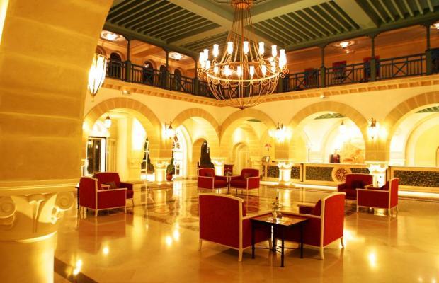 фото отеля Framissima Regency изображение №5