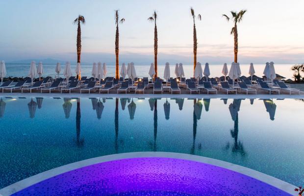 фото отеля Potidea Palace изображение №29