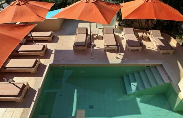 фотографии Rahoni Cronwell Park Hotel изображение №44