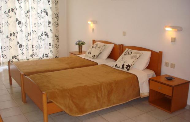 фото отеля Faliraki Bay Elpida Beach Studios изображение №17