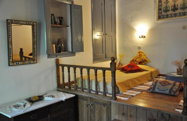 фотографии Erato Apartments изображение №16