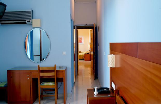 фото отеля Navarone изображение №21