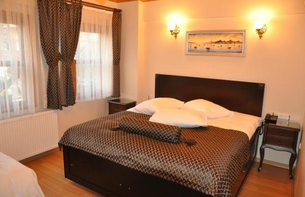 фотографии Fides Hotel Old City изображение №36