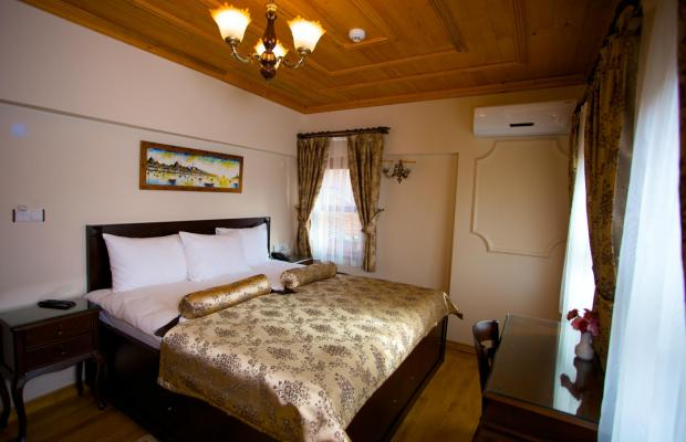 фото Fides Hotel Old City изображение №30