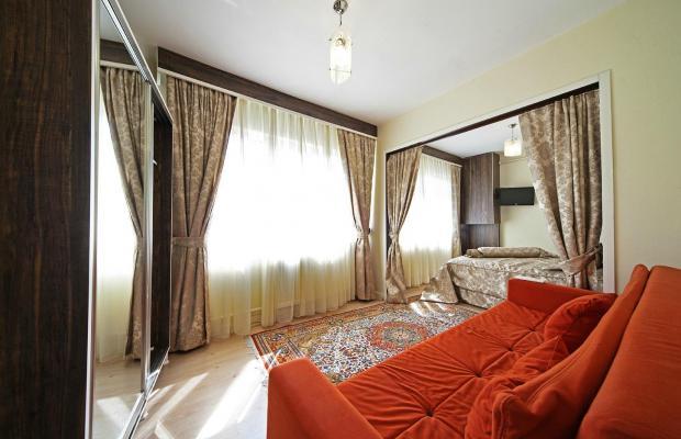 фото Fides Hotel Old City изображение №14