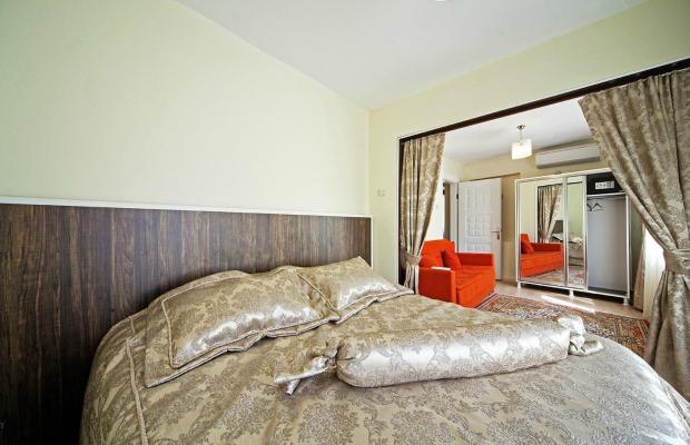 фото отеля Fides Hotel Old City изображение №9