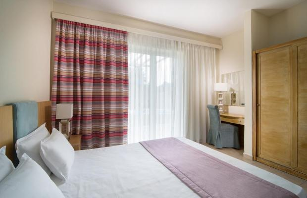 фото отеля Alkion Hotel изображение №13