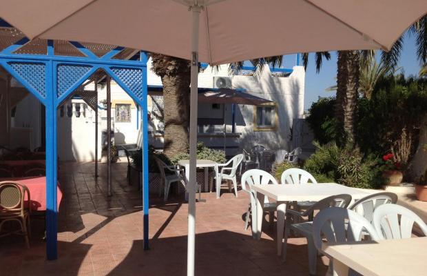фотографии Hotel Dar Ali изображение №24
