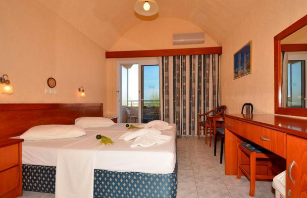 фото отеля Sousouras Beach изображение №37