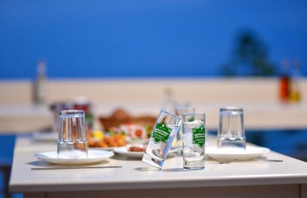 фото отеля Stella Hotel Kriopigi изображение №9