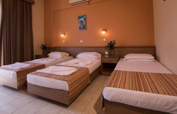 фото отеля Villa George изображение №5