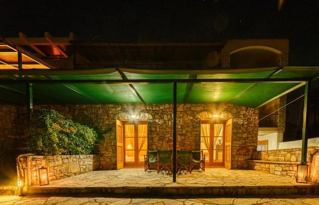 фото отеля Grekis Hotel & Apartments изображение №13