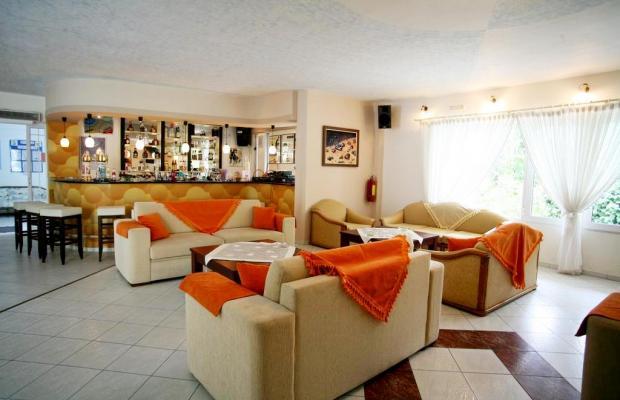фотографии отеля Tropical изображение №23