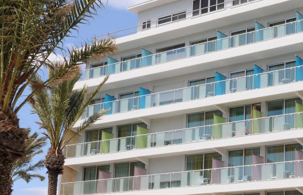 фотографии отеля Aquarium View Hotel (ex. Aquarium Beach; Siravast) изображение №19