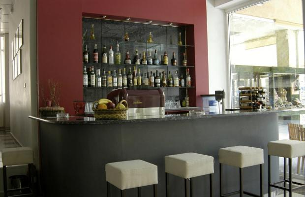 фото отеля Ilis изображение №9