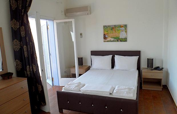 фото отеля Ionian Beach Bungalows Resort изображение №9