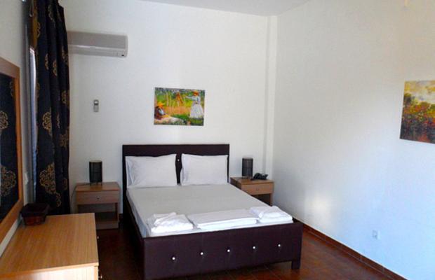 фотографии отеля Ionian Beach Bungalows Resort изображение №7