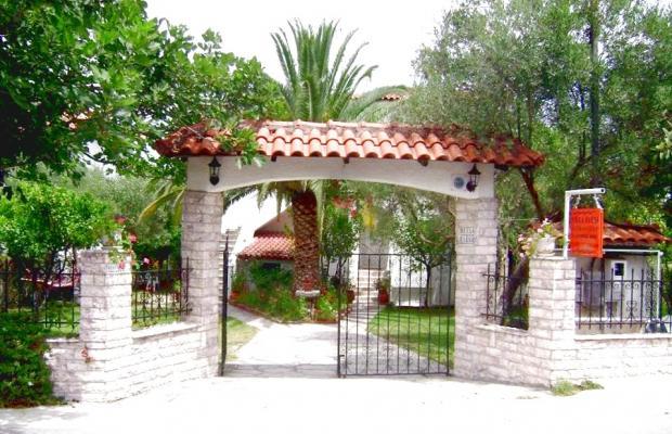 фото Villa Eleni изображение №14