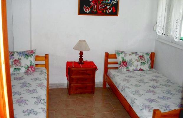фото Villa Eleni изображение №6