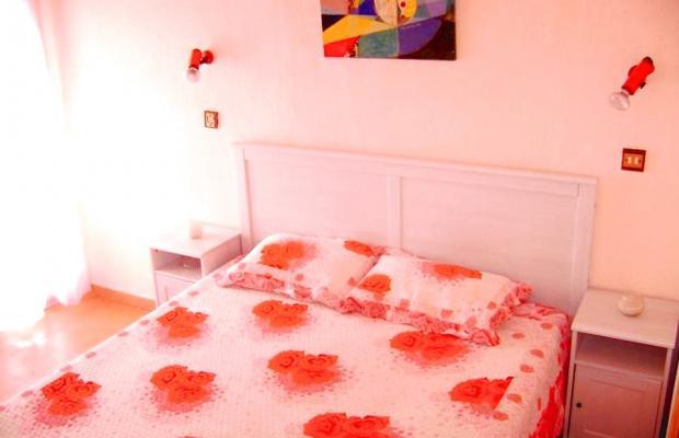 фото Villa Eleni изображение №2
