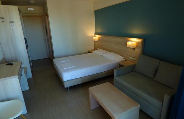 фото Alarzo Rooms изображение №14