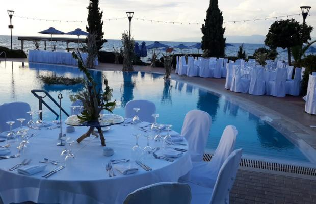 фото Poseidon Palace изображение №58