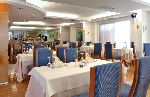 фото отеля Poseidon Palace изображение №17