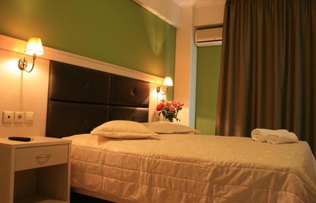 фото Rea Hotel изображение №14